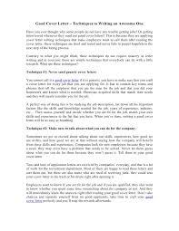 download winning cover letter samples haadyaooverbayresort com