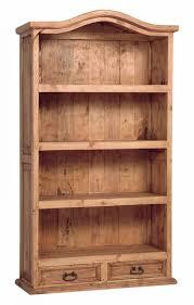 terrific rustic book shelves 50 rustic oak bookcase ebay kentwood