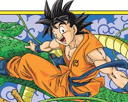 dragon ball super manga free shonen jump