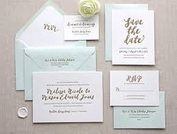 Inexpensive Wedding Programs Best 25 Letterpress Wedding Invitations Ideas On Pinterest
