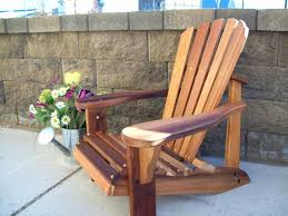 chaise adirondack adirondack plastic chairs best of chaise adirondack chaise lounge