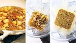 vegan gluten free gravy recipe detoxinista