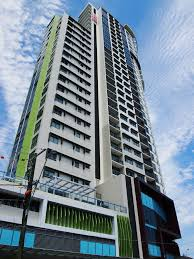 Best Apartments In Brisbane Images On Pinterest Brisbane - One bedroom apartments brisbane