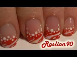 39 best coca cola nail art designs u0026 tutorial video gallery by