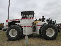 1979 big bud 400 30 tractor for sale havre mt 9113882