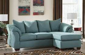 Ashelys Furniture Cheap Ashley Furniture Fabric Sections In Glendale Ca