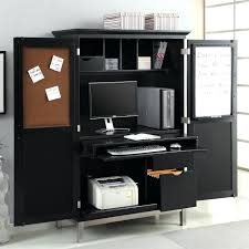 Ikea Wall Mount Jewelry Armoire Small Computer Armoire Desk U2013 Blackcrow Us