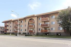 1 Bedroom Apartments For Rent In Pasadena Ca 48 Apartments Available For Rent In Alhambra Ca