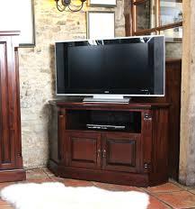 antique corner tv cabinet mahogany corner television cabinet wooden furniture store