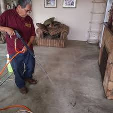 golden carpet upholstery cleaning 11 photos rugs westmont