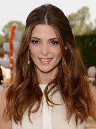 digital hairstyles on upload pictures half up hairstyles