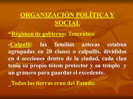 imagenes de familias aztecas aztecas colegio de los ss cc providencia ppt video online descargar