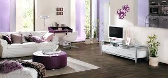 schã ner wohnzimmer schoner wohnen farben wohnzimmer feines spiel mit licht scha ner