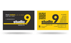Commercial Business Card Printer Business Cards Printing In Dubai Business Cards In Abu Dhabi