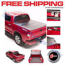 Folding Truck Bed Covers Bak Industries 226409 Bakflip G2 Hard Folding Truck Bed Cover Fits