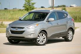 hyundai tucson price 2013 2013 hyundai tucson our review cars com