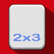math keyboard apk math keyboard apk math keyboard 2 0 apk 0 1 mb