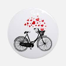vintage bicycle gifts merchandise vintage bicycle gift ideas