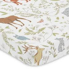 Sheets For Mini Crib Mini Crib Sheets From Buy Buy Baby