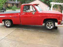 1983 Chevy Shortwide 4x4 - my 1983 chevy c10 u0027s brand new look page 2 dodge diesel