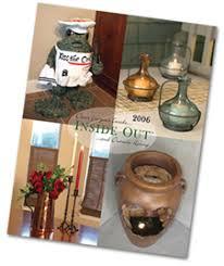 28 home decor catalog request request a free design toscano