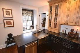 chester county kitchen and bath portfolio small kitchen w lots of charm chester county kitchen and bath