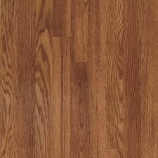Red Laminate Flooring Shop Pergo Red Oak Wood Planks Laminate Flooring Sample At Lowes Com