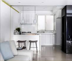 kleine kchen ideen genie kleine küche dekorieren ideen