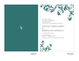 wedding invitations design online indian wedding invitation online design free luxury wedding