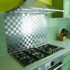green tile backsplash kitchen kitchen backsplash kitchen tile backsplash westside tile and