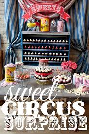 Circus Candy Buffet Ideas by 113 Best Events Candy And Dessert Buffets Love Me Some Sweets