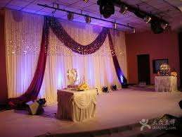 stage backdrops compare prices on stage backdrops for events online shopping buy