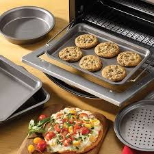 Toaster Oven Set 18 Best Best Rated Toaster Ovens Images On Pinterest Toaster
