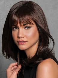 hairdo wigs hairdo with layers heat friendly synthetic wig hsw wigs