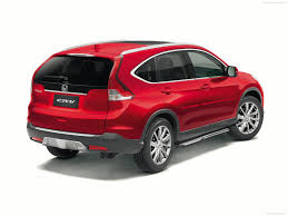honda cr v 2013 pictures information u0026 specs