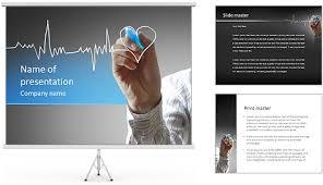 cardiology slides ppt