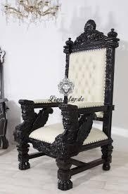 Esszimmerst Le Leder Lila 71 Besten Desk Chair Bilder Auf Pinterest Arbeitszimmer