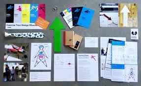 building your design muscles u2013 stanford d u2013 medium