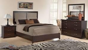 bedroom queen size bed with underbed storage ideas queen