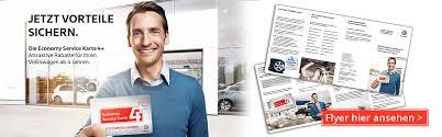 Audi Q5 Inspektion 90000 - autohaus rudolph audi volkswagen škoda gebrauchtwagen neuwagen