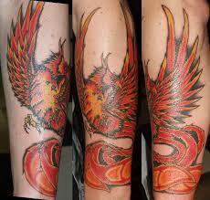 chop shop tattoos