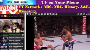 rabbit tv apk rabbit tv v1 0 13 tv free live update pro iptv