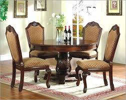 cherry wood dining room set cherry wood dining tables medium size of tables chairs interesting