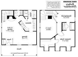 cape house floor plans open concept cape cod house plans unlockhton info
