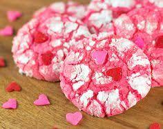 red velvet crinkle cookies recipe red velvet crinkle cookies