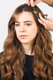 hairstyles you put your face in how to style bangs 5 hairstyles to keep your bangs out of your face