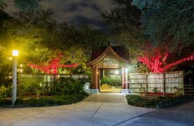 holiday lights safari 2017 november 17 zoolights baton rouge zoo