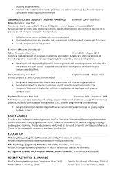 resume format for engineering freshers docusign membership best buy marketing analysis presentation slideshare data