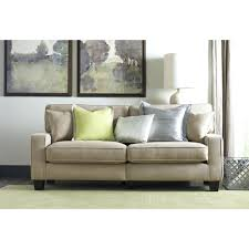 Wayfair Sofa Sleeper Wayfair Couches S Pus Moduar 200 Sectional Sofa Bed Canada