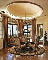 curtains curtains for circular windows inspiration best 25 arch